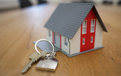 How to Prepare to Buy a Home