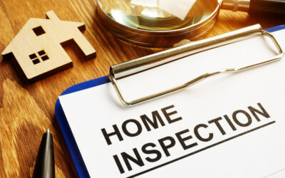 A Home Inspection Is Well Worth the Cost
