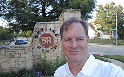 Tour of Skyline Ranch in Benbrook